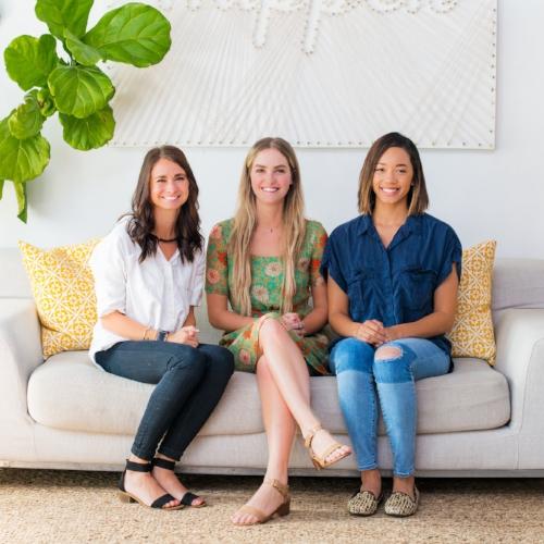 female entrepreneur facebook group