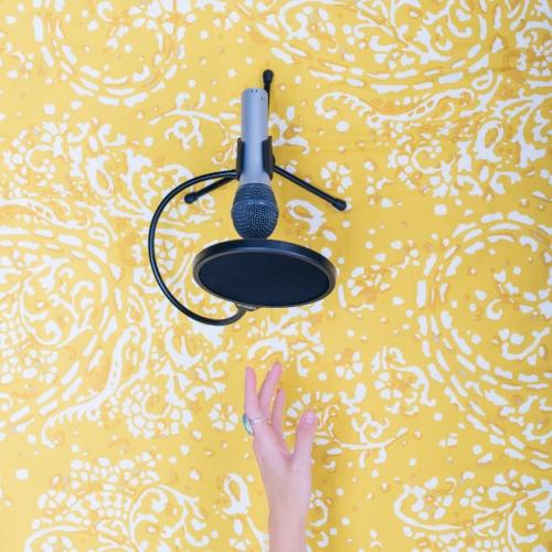 imagine more podcast for entrepreneurs