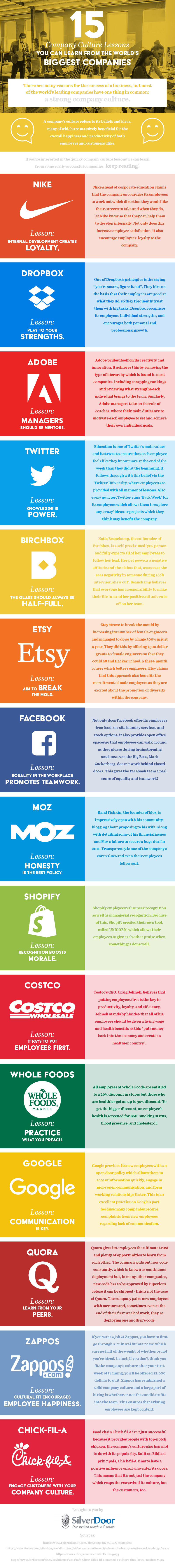 company-culture-lessons-infographic.jpg