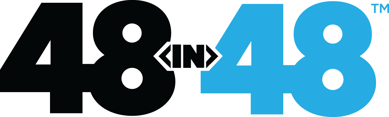 48in48_logo_Official-1.png