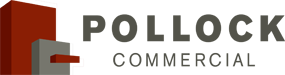 Pollock-Logo-Big.png
