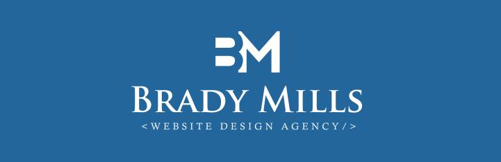 Brady Mills - Owner, Brady Mills LLC