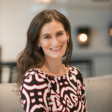 Jodi Daniels - Founder, Red Clover Adivsors
