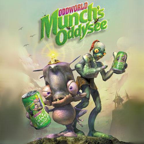munch_cover.jpg