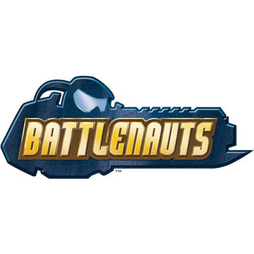 battlenauts_lcover.jpg