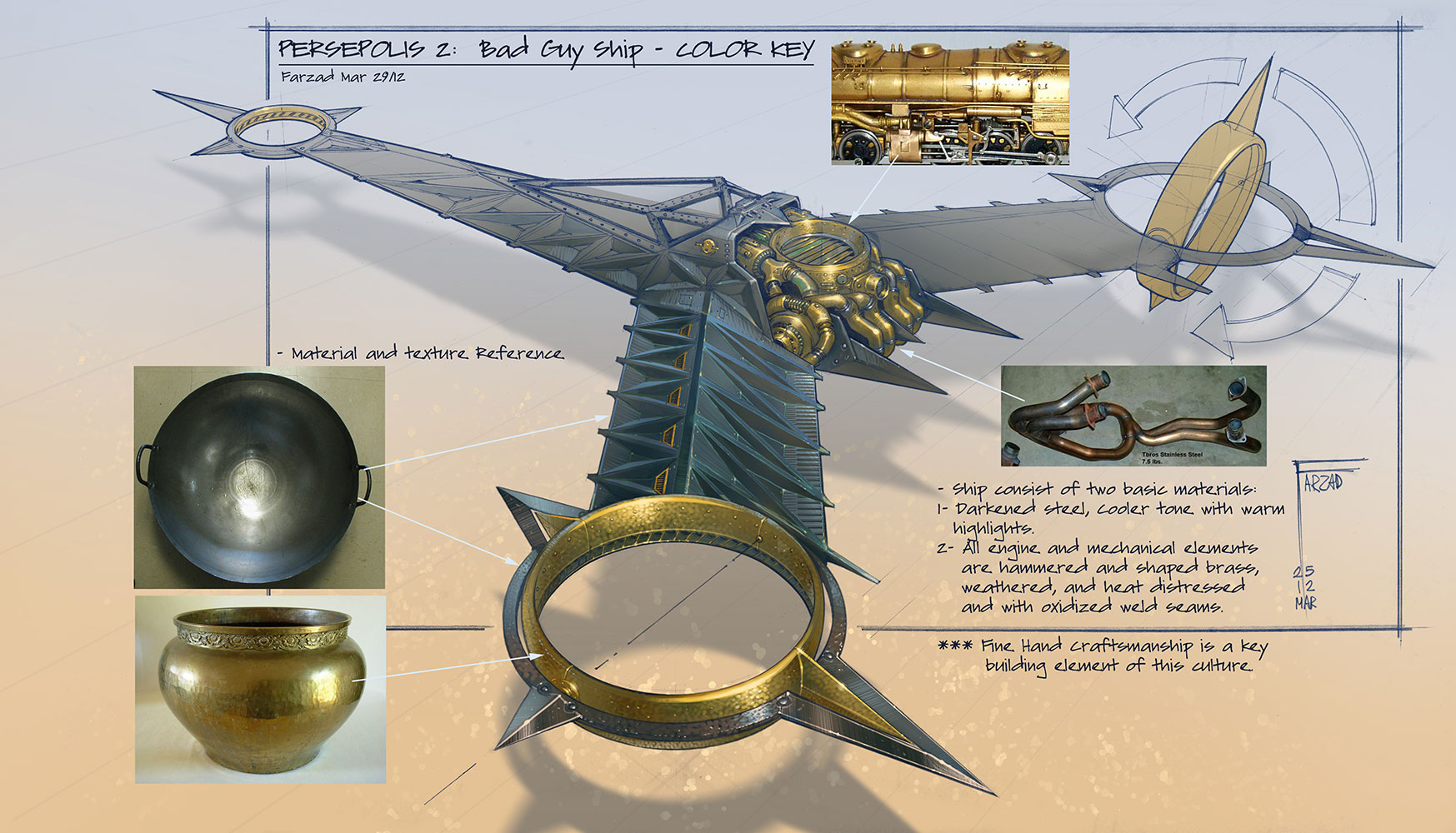 persopolis_vehicle_prop00002.jpg