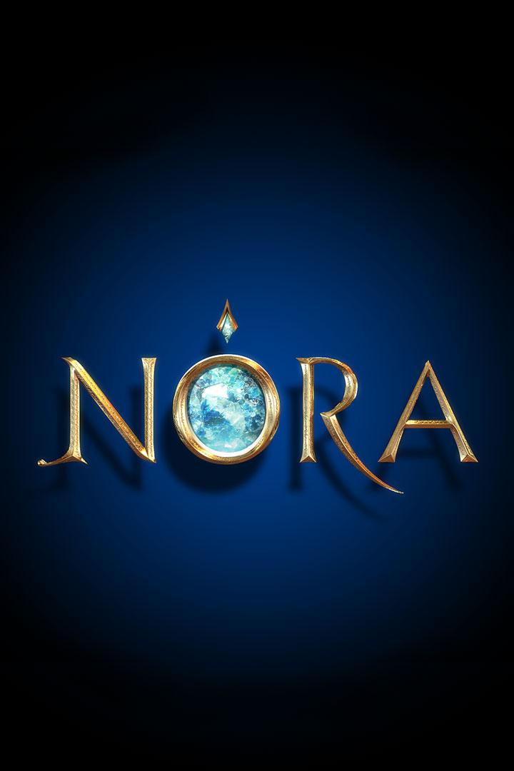 nora_cover.jpg