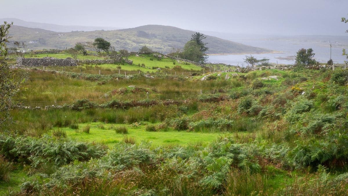 IrelandSlideshowHi_002.jpg