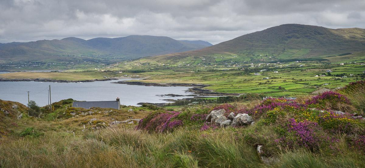 IrelandSlideshowHi_011.jpg