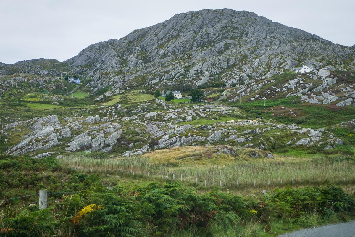 IrelandSlideshowHi_012.jpg