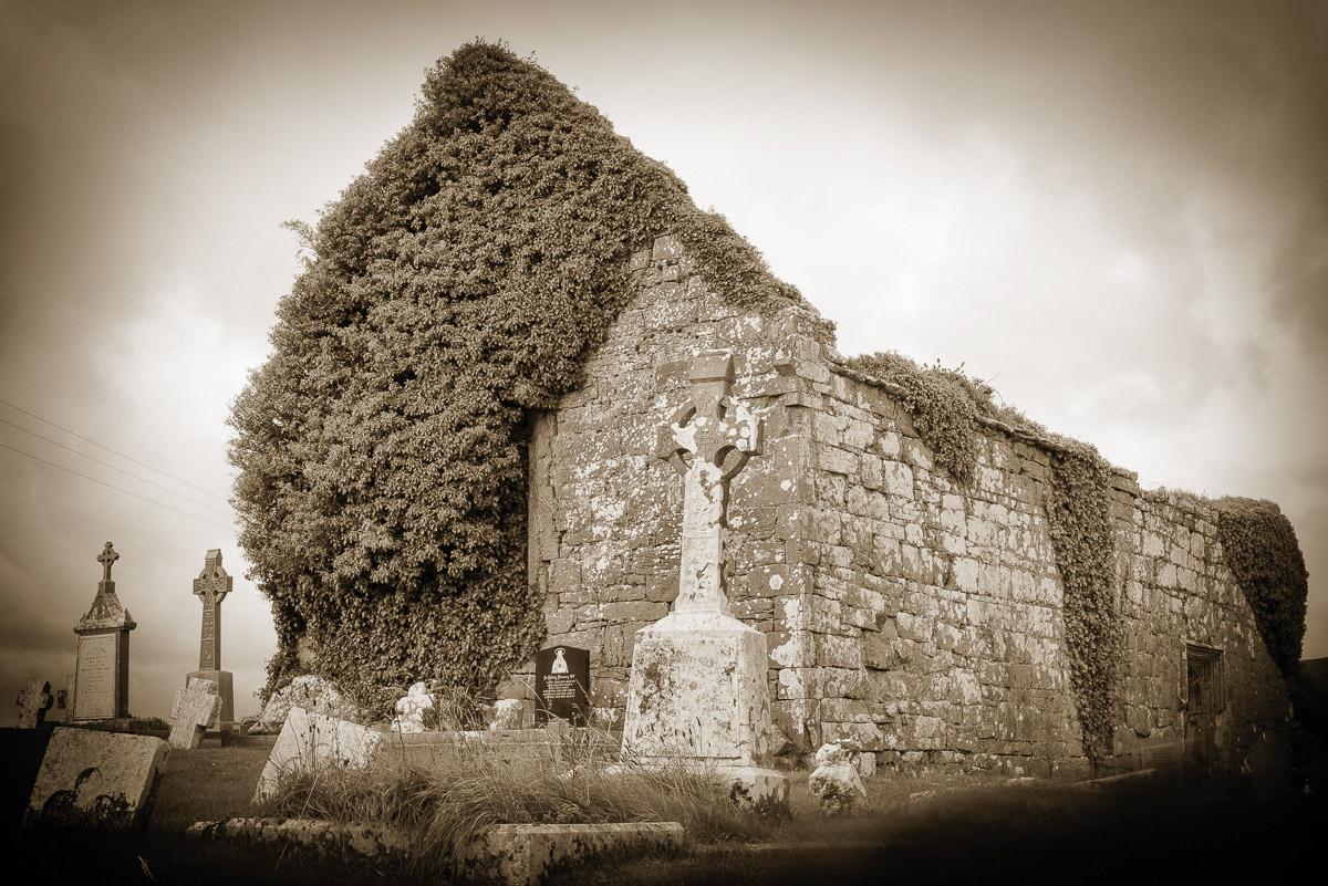 IrelandSlideshowHi_028.jpg