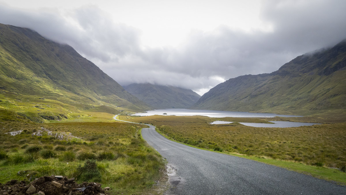 IrelandSlideshowHi_047.jpg