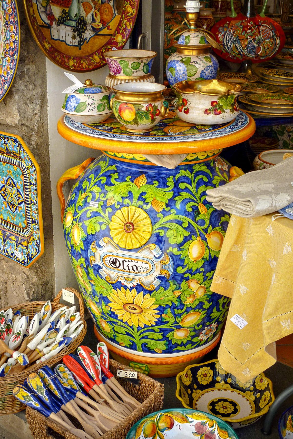 386_Italy2009.jpg