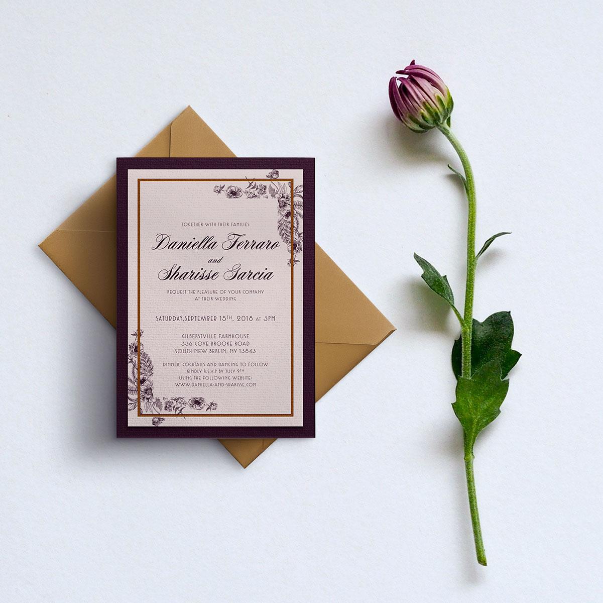 jasmin-plouffe-designer-invitation-01b.jpg