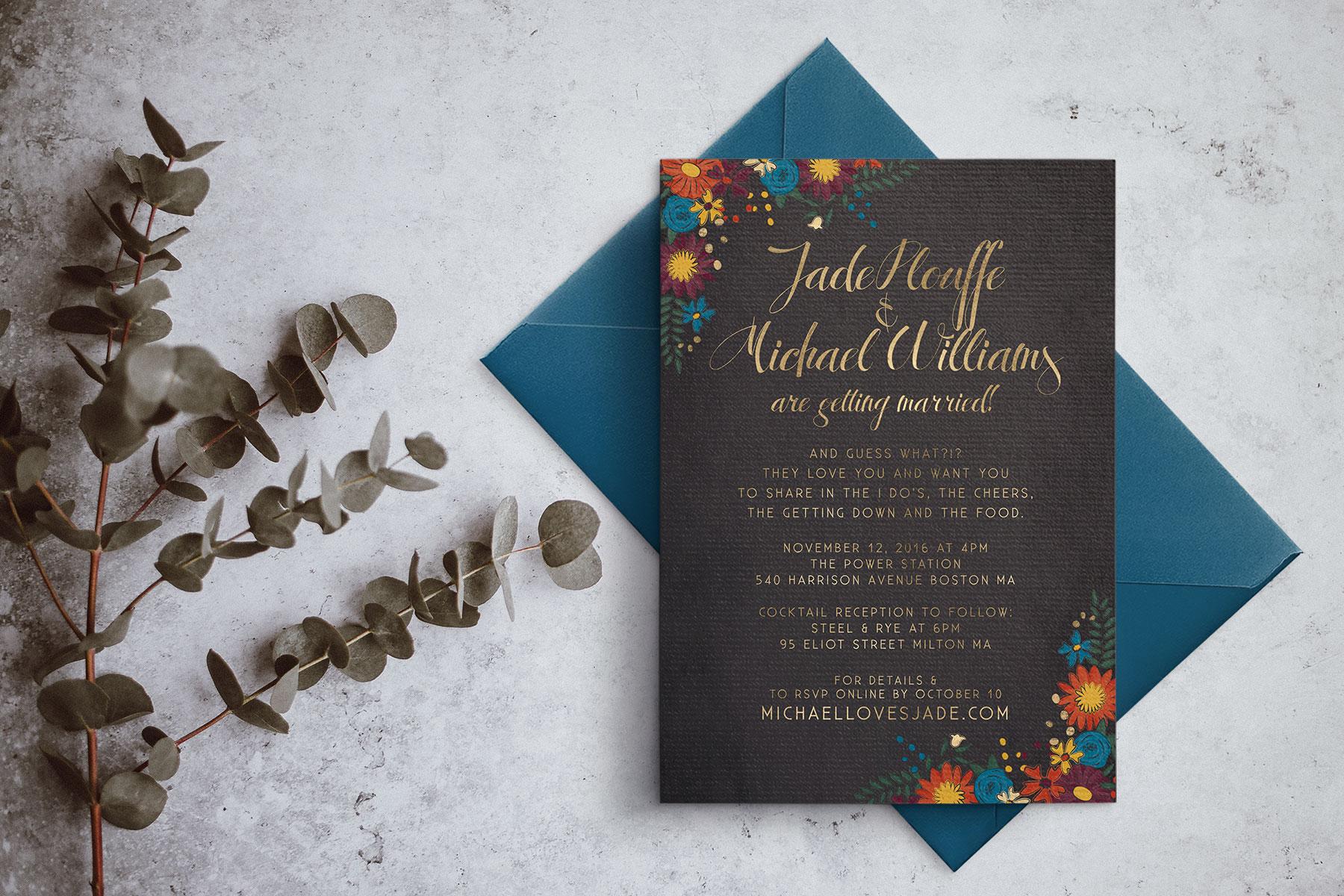 jasmin-plouffe-designer-invitation-05b.jpg