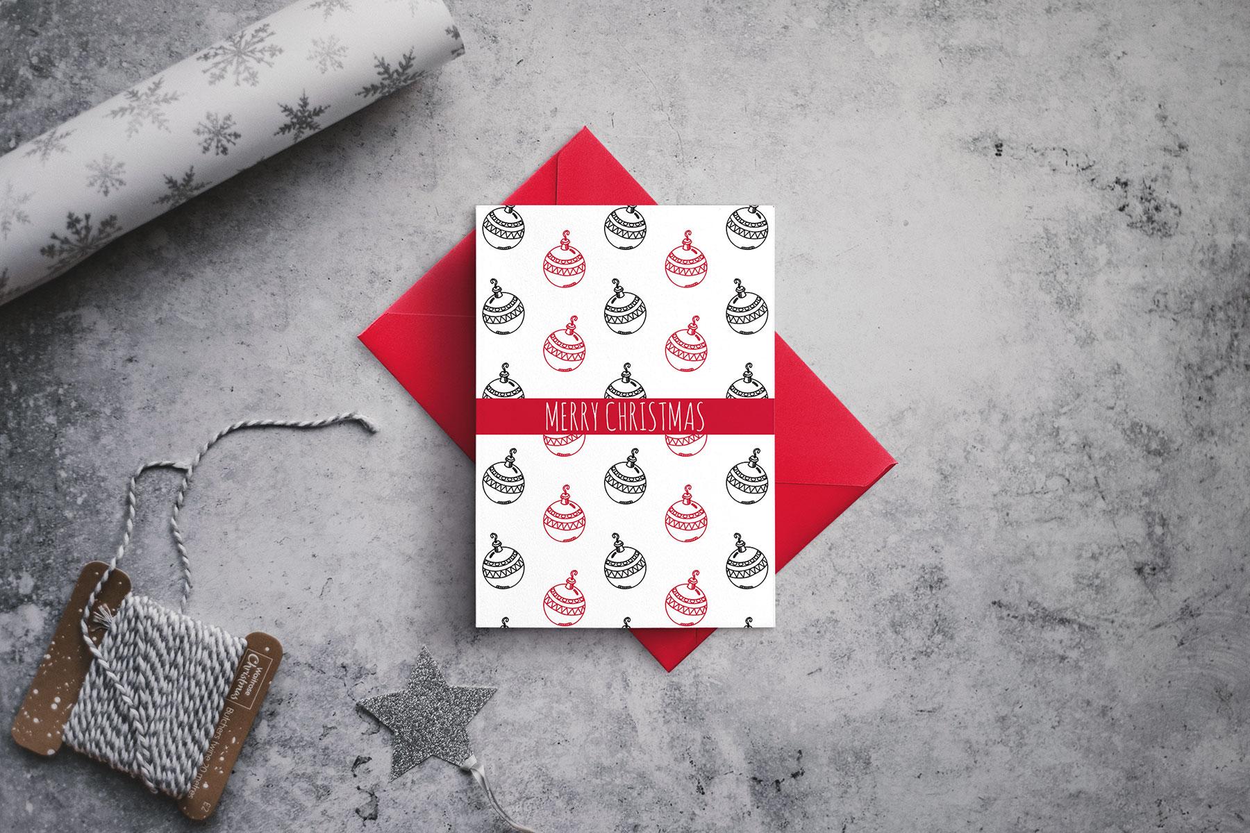 jasmin-plouffe-designer-invitation-06b.jpg