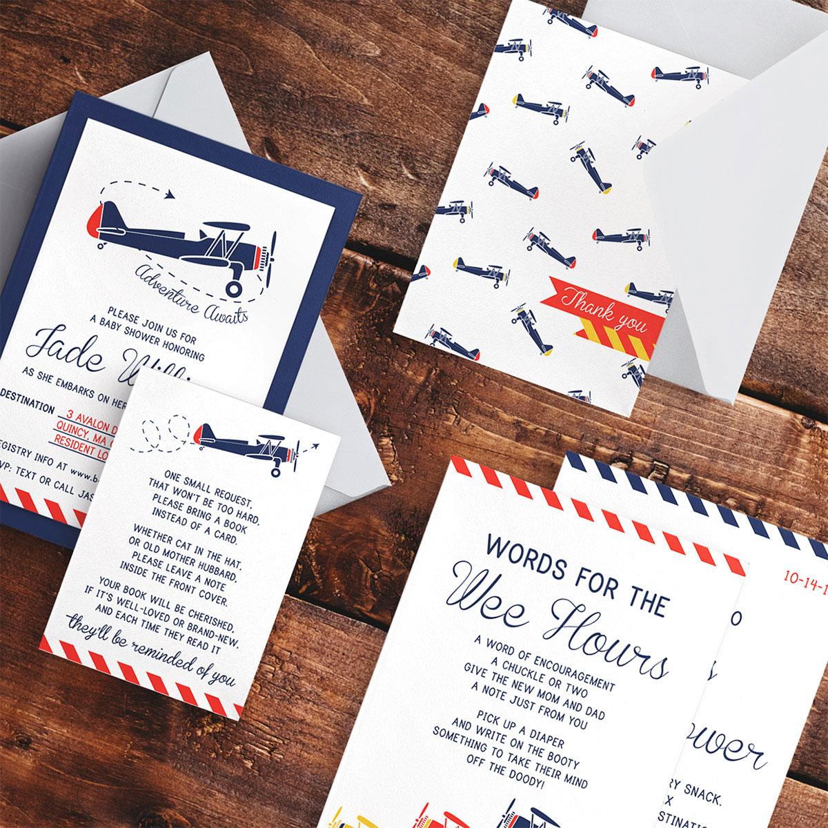jasmin-plouffe-designer-invitation-02b.jpg