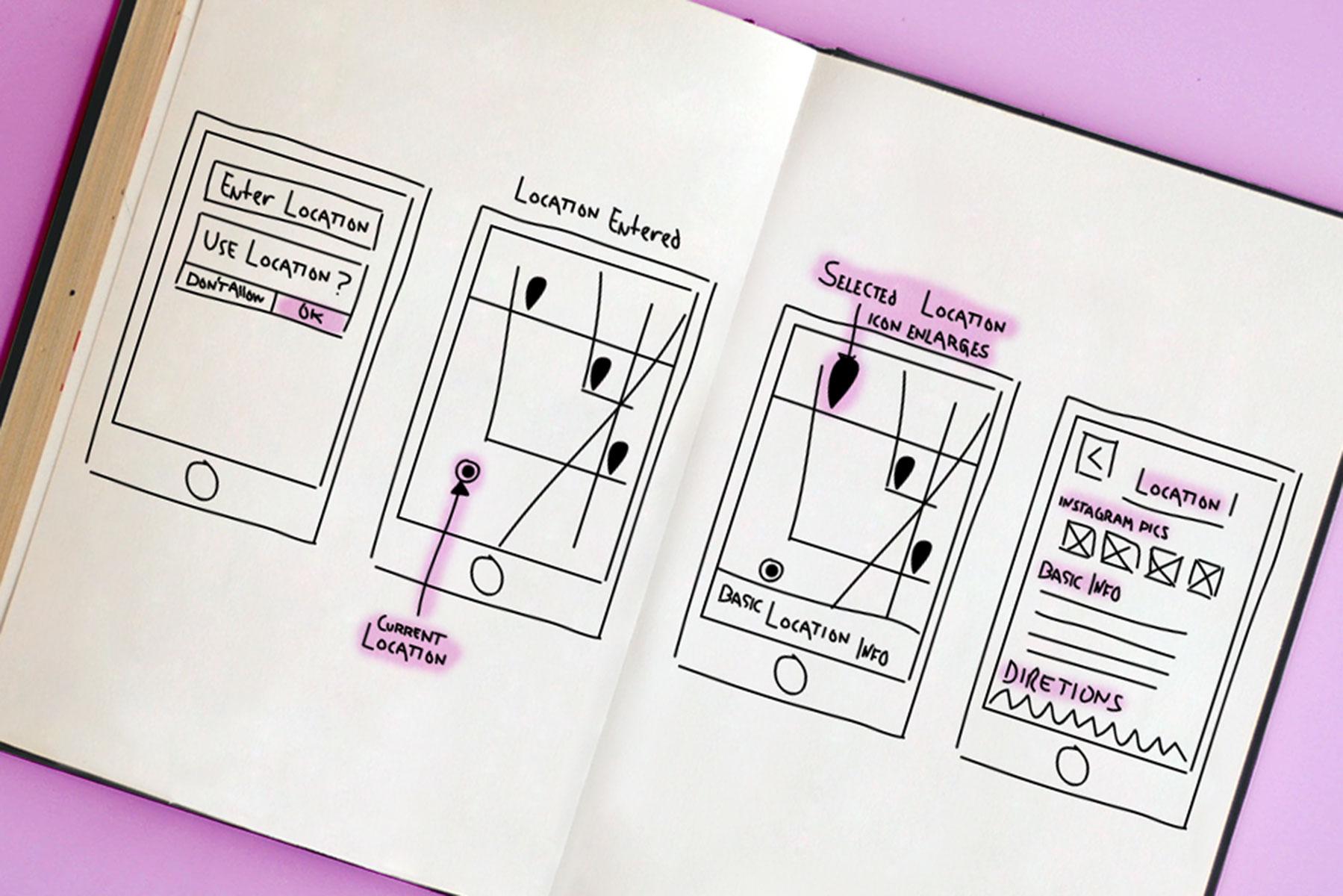 jasmin-plouffe-designer-gram-city-30.jpg