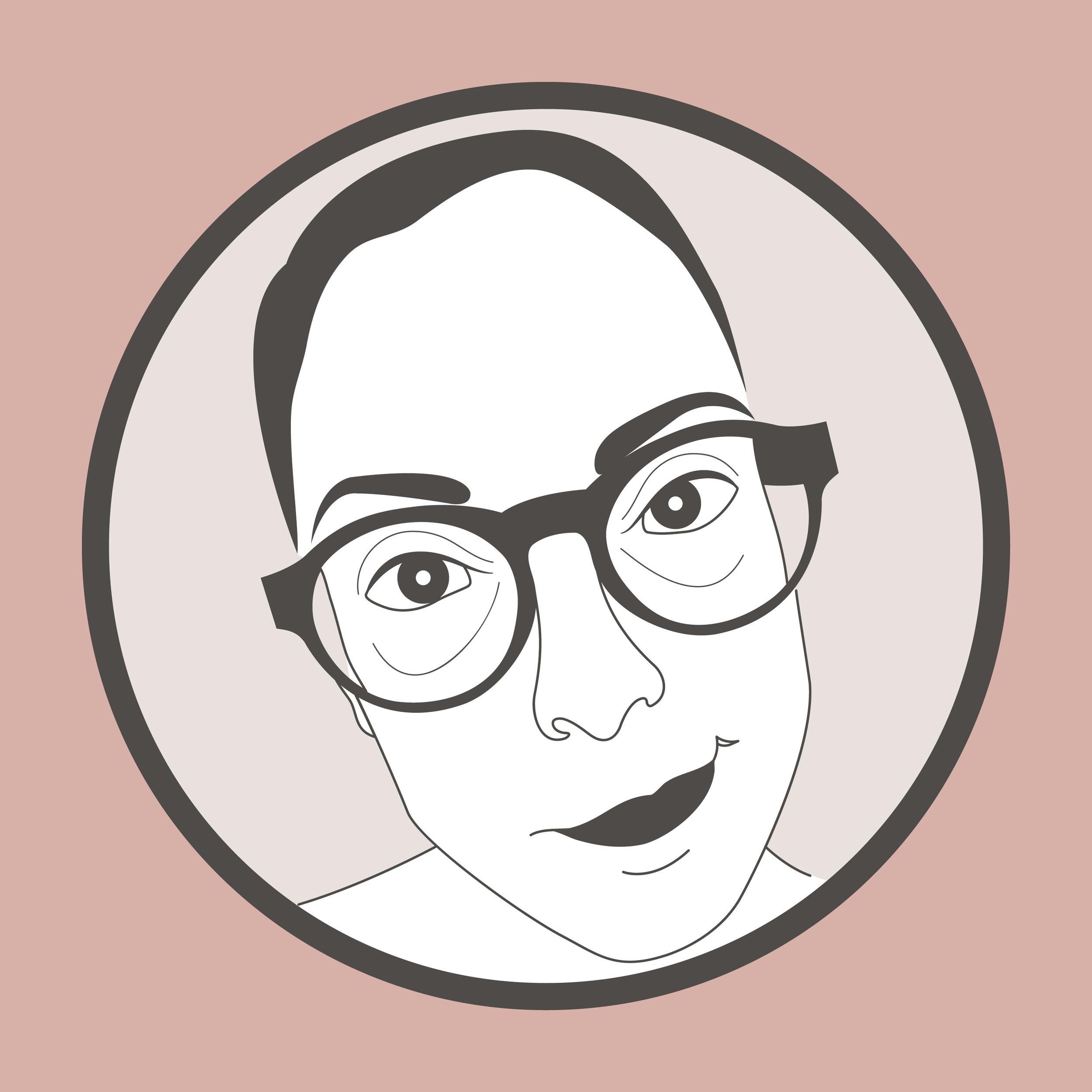 jasmin-plouffe-logo-and-web-design-06.png