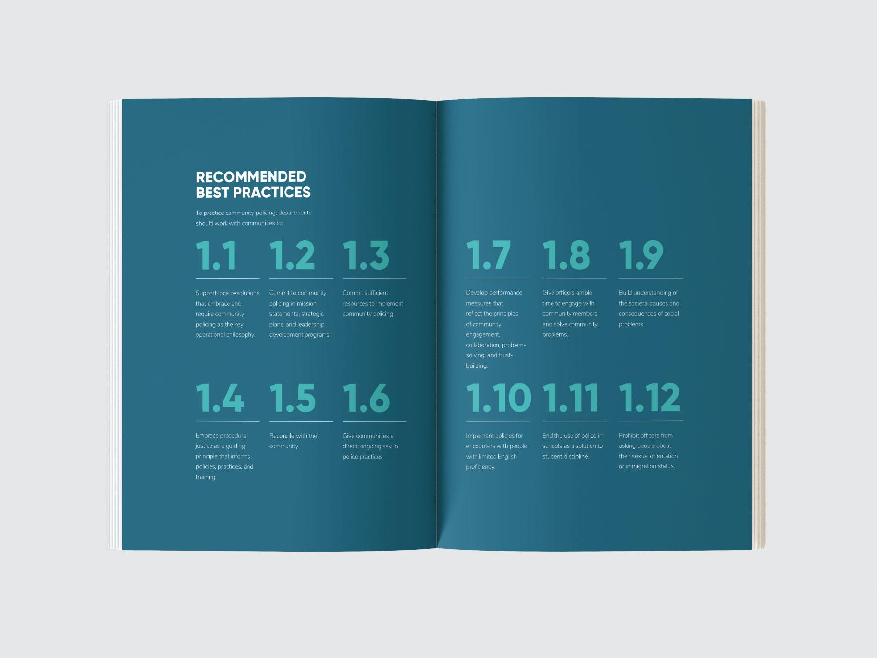 jasmin-plouffe-designer-graphic-design-19.jpg