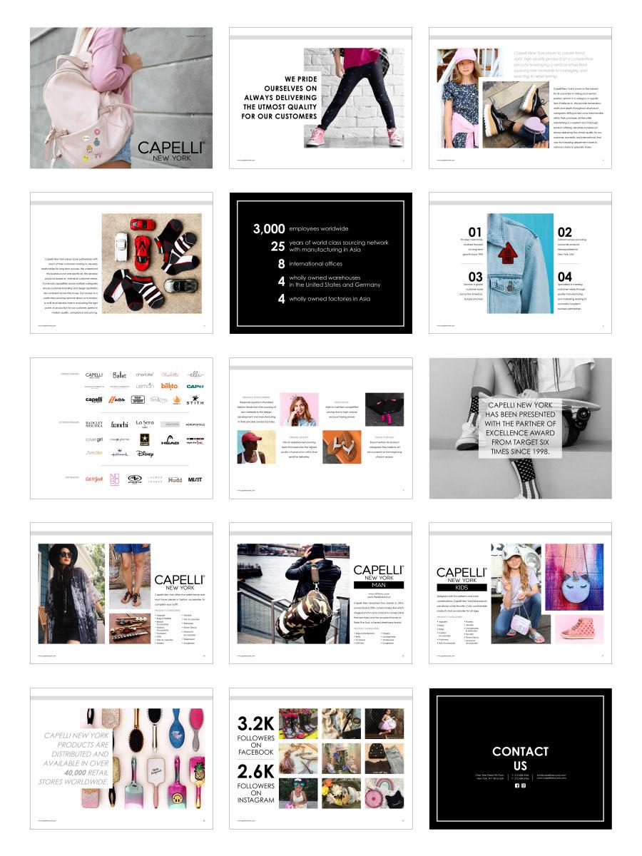 jasmin-plouffe-designer-graphic-design-03.jpg
