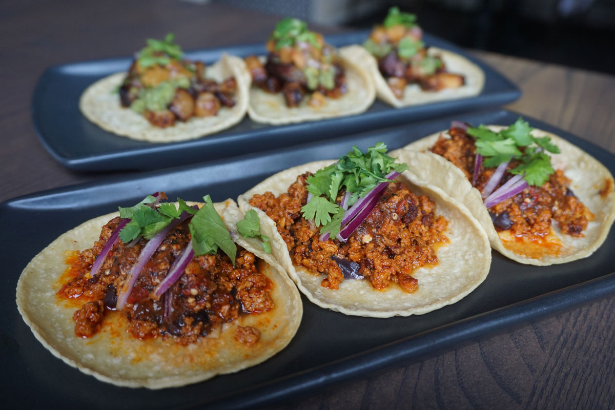 La-Josie_F_Tacos-Chorizo.JPG