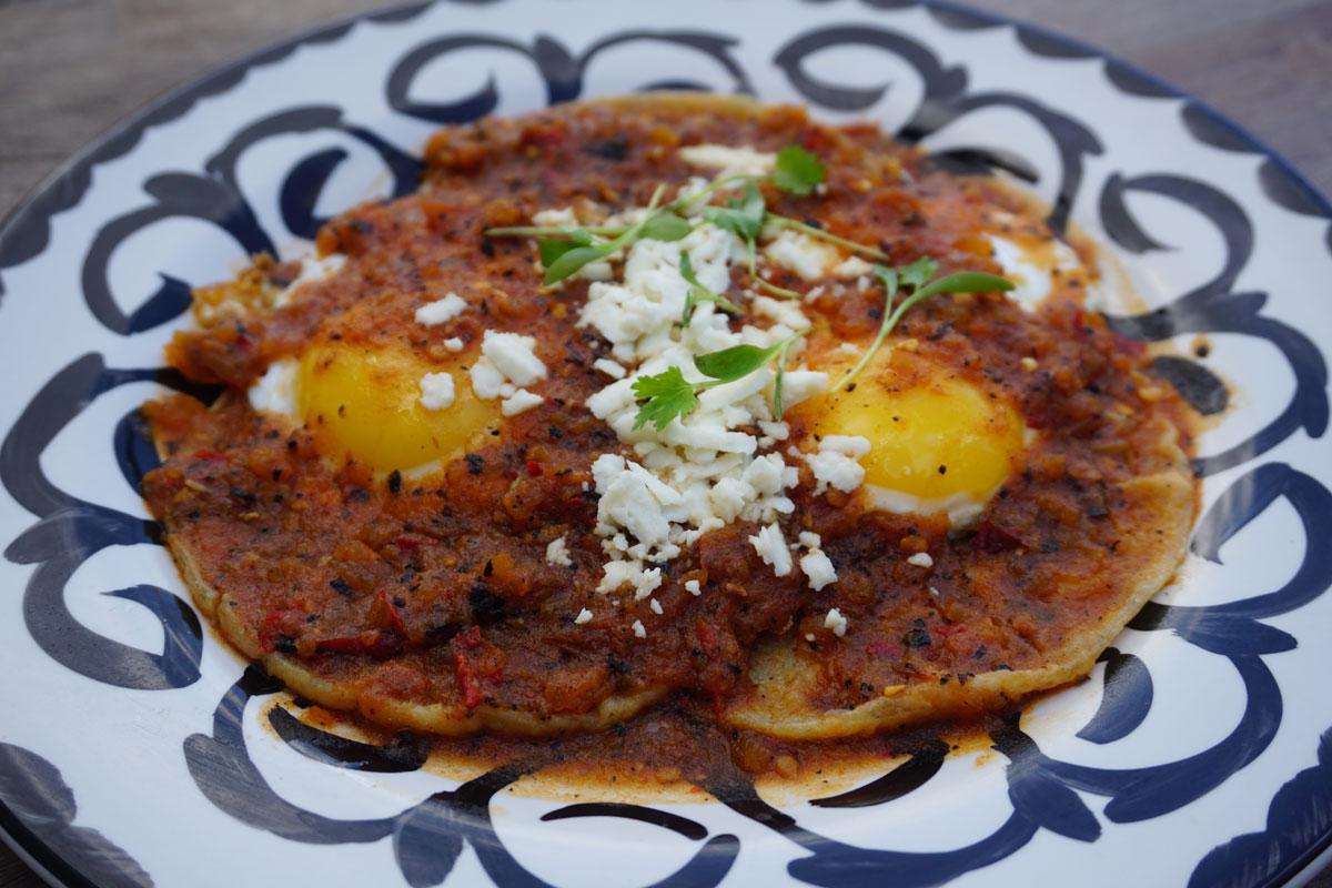 La-Josie_F_Breakfast_Huevos-Rancheros.JPG