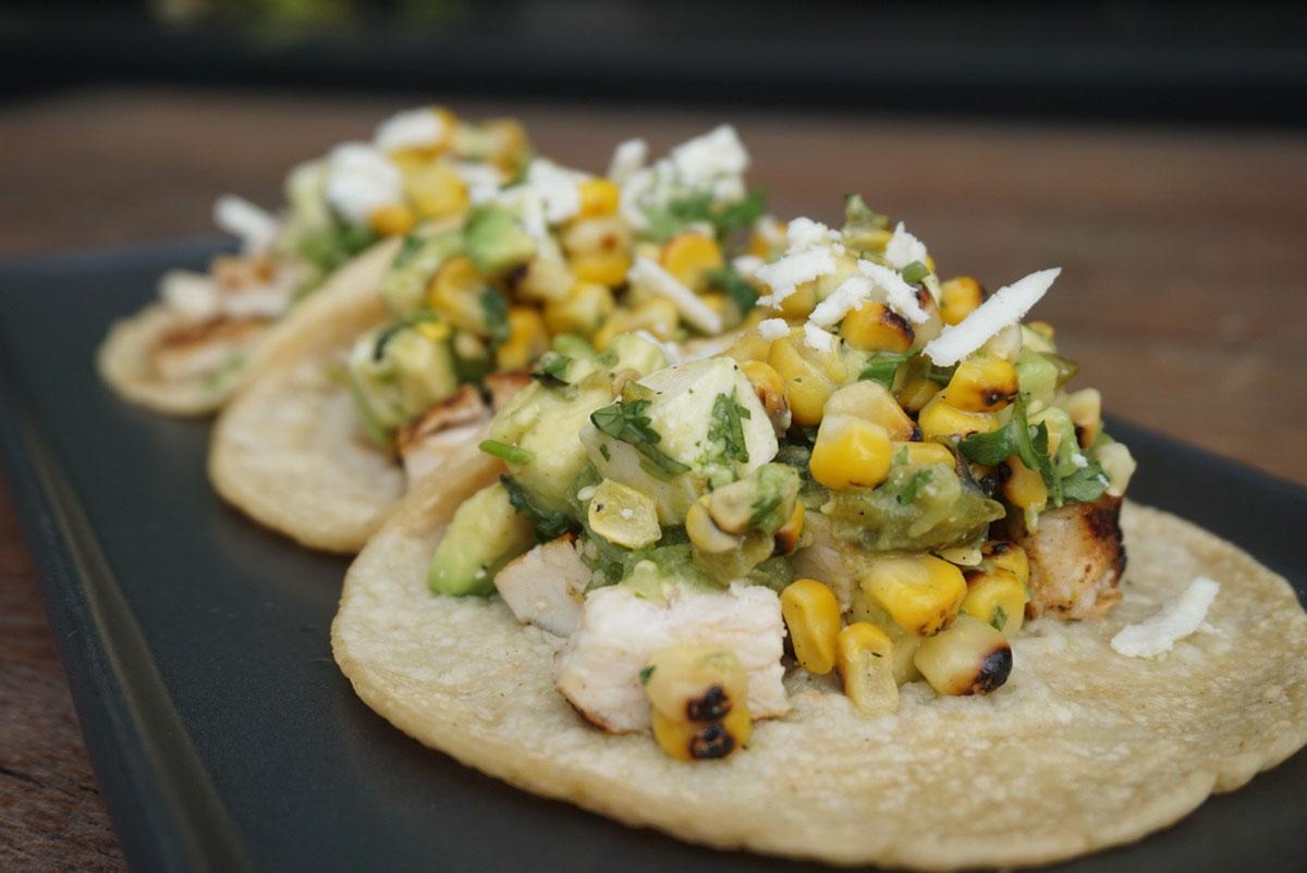 La-Josie_F_Tacos.jpg