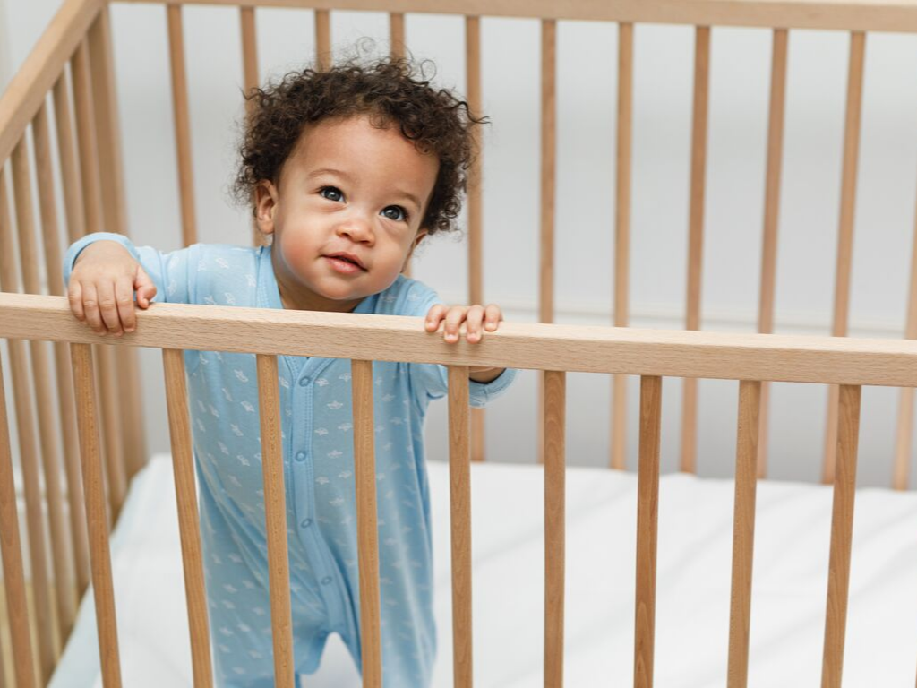 Everyone Sleep Trains Their Child Bliss Sleep Co.png