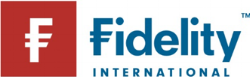 2018-09-14 - Fidelity_Logo.png