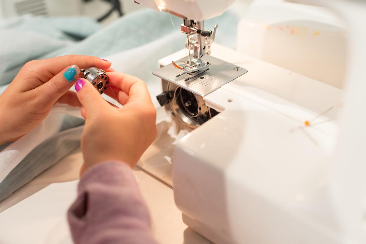 Fashion Engineering -