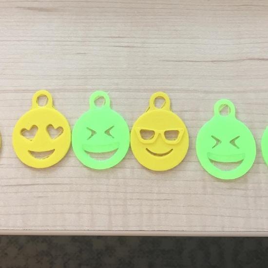3d+Print+Emojis.jpg