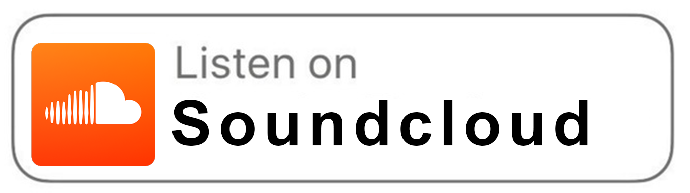 Listen to the Best Of Belfast podcast on Soundcloud.png
