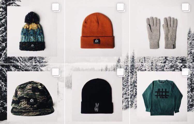 OutsideIn Winter Collection 2017 Hats, gloves, sweater, beanies.jpg