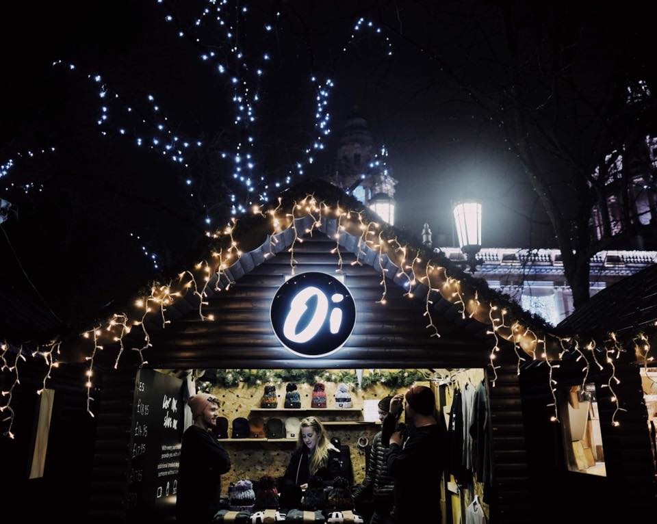 Photo of the OutsideIn Pop Up Shop at the Belfast Christmas Market.jpg