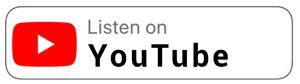 Listen-to-the-Best-Of-Belfast-podcast-on-YouTube.jpg