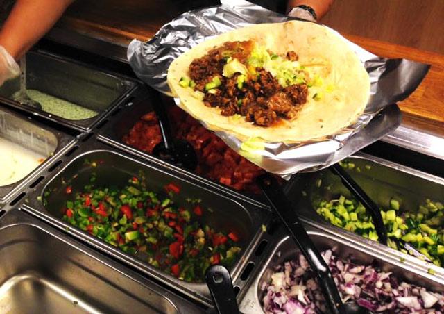 Kurrito-Burrito-Belfast-Northern-Ireland.jpg