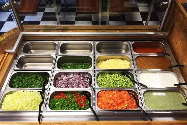 Kurrito-Belfast-Burrito-Bar.jpg