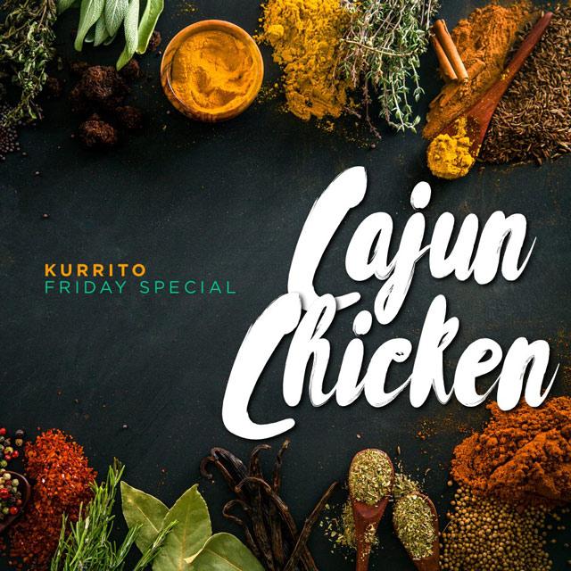 Cajun-Spices-From-Kurrito-Belfast.jpg