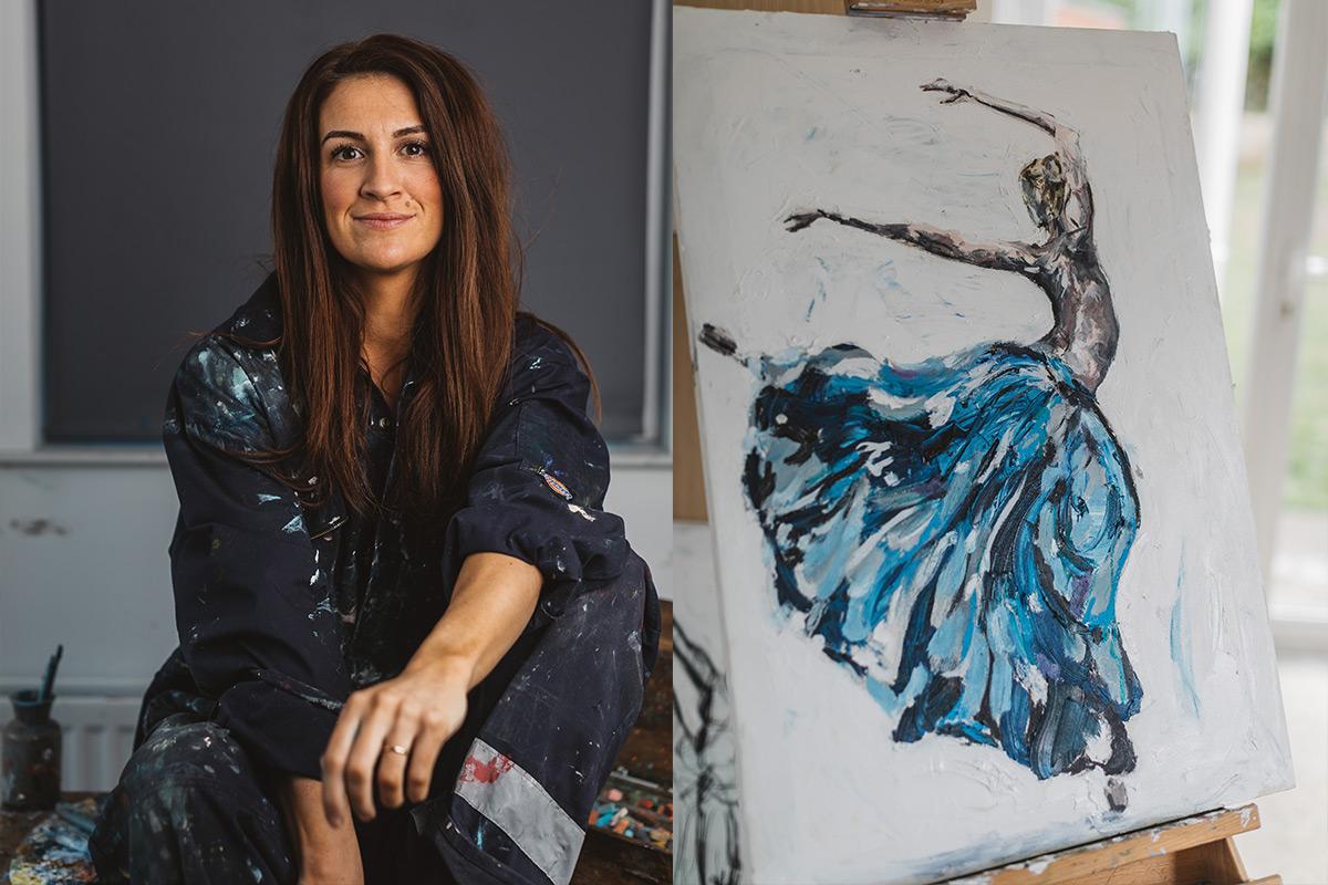 Aly-Harte-Artist-Painter-Best-Of-Belfast-Podcast-Interview.jpg