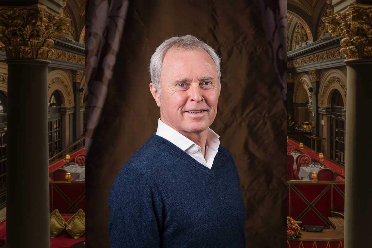 Bill-Wolsey-Merchant-Hotel-Best-Of-Belfast-Podcast-Interview.jpg