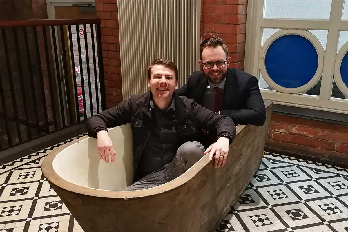 Successful-Belfast-Shane-Quinn-Brendan-Gallagher-Ormeau-Baths.jpg