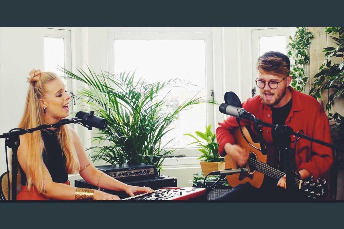 Johnny-James-Rebekah-Fitch-Musician.jpg
