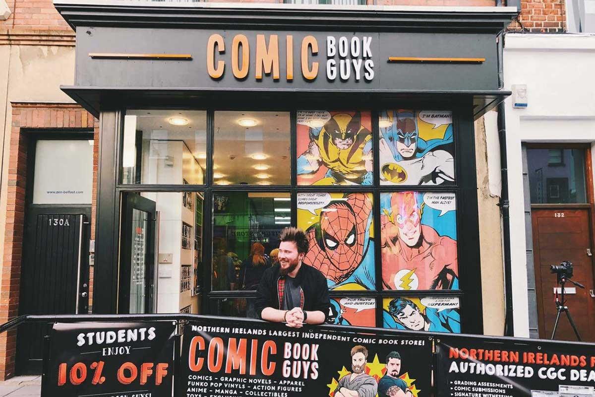 #49-Aaron-Flanagan---Co-Founder,-Comic-Book-Guys-Blog-Photo.jpg
