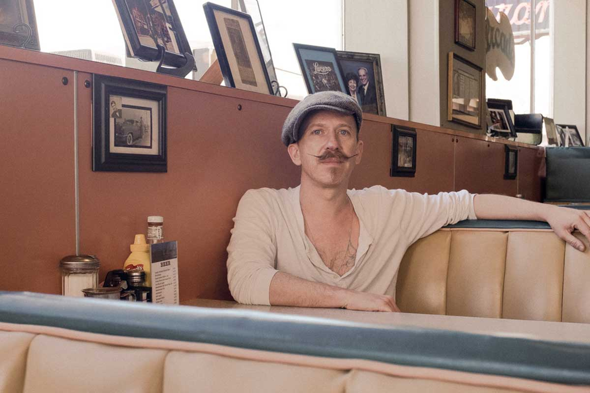 #56-Foy-Vance---Singer-Songwriter-Blog-Photo.jpg