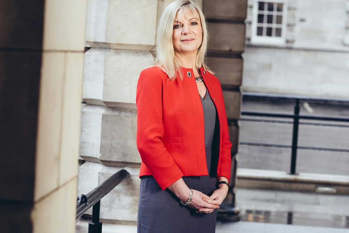 #59-Suzanne-Wylie---Chief-Executive,-Belfast-City-Council-Blog-Photo.jpg