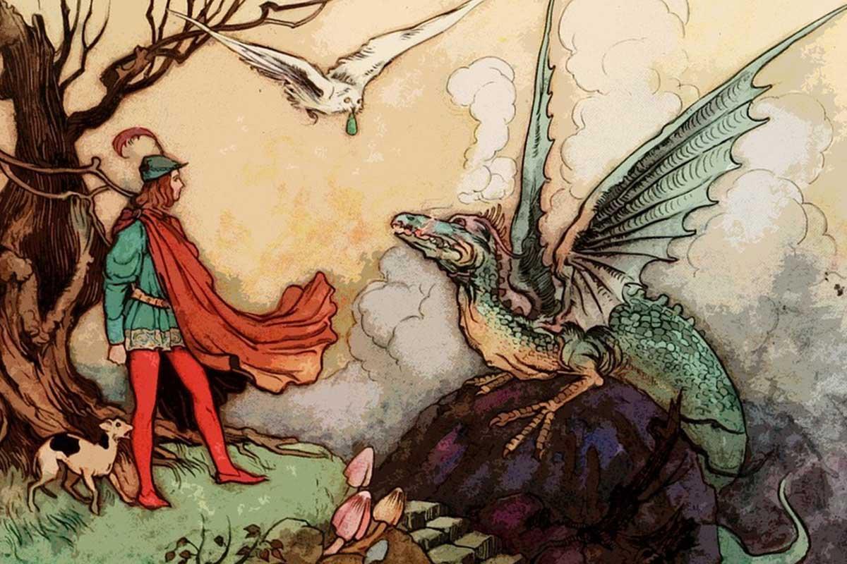 #60-Slay-the-Dragon-Blog-Photo.jpg