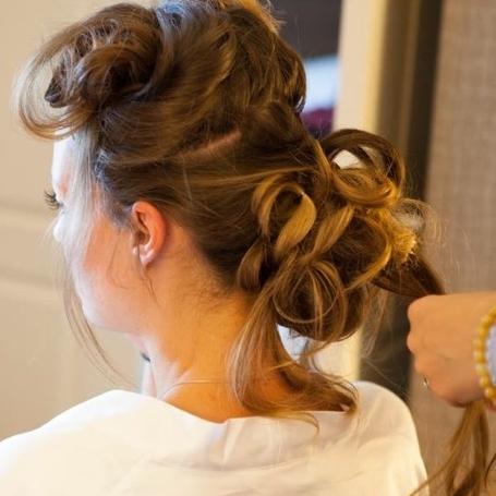hair yyc