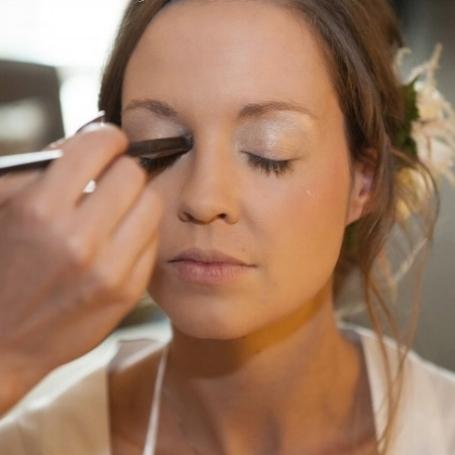 makeup yyc