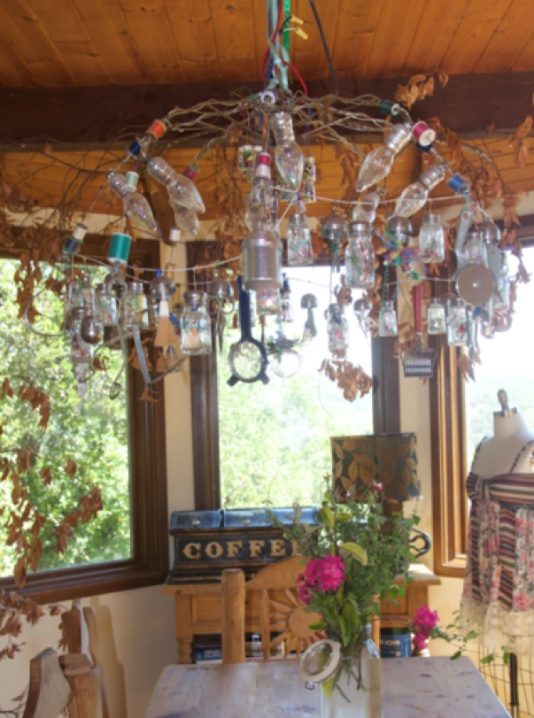 chandelier-1.png